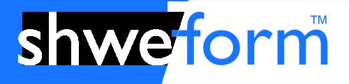 ShweForm™